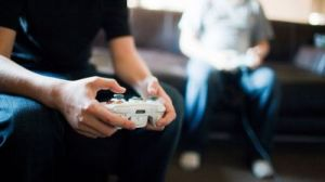 pro video game arguments