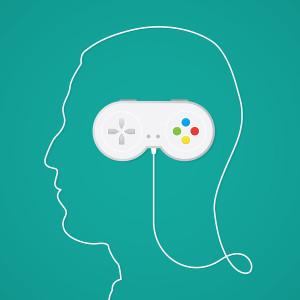 manage gaming addiction